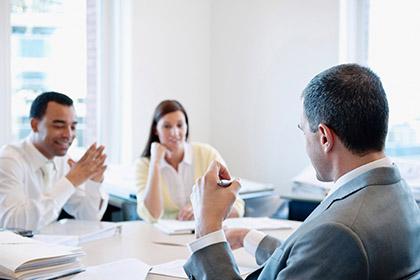 انجام پایان نامه ارشد | مشاوره انجام پایان نامه کارشناسی ارشد در تمامی رشته ها