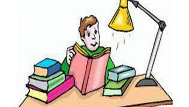 لیست مجلات علمی و پژوهشی دانشگاه آزاد