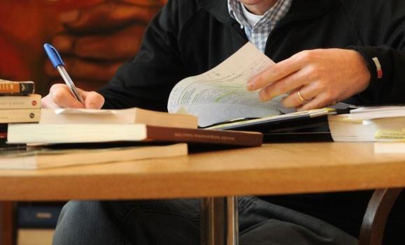 لیست مجلات علمی و پژوهشی رشته حسابداری