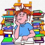 لیست مجلات نامعتبر و فاقد اعتبار وزارت علوم