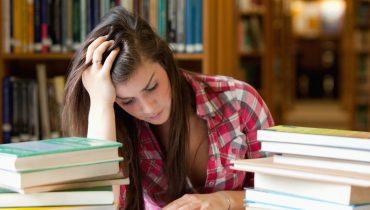 مجلات علمی و پژوهشی رشته روانشناسی