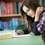 مجلات علمی و پژوهشی رشته فقه و حقوق |