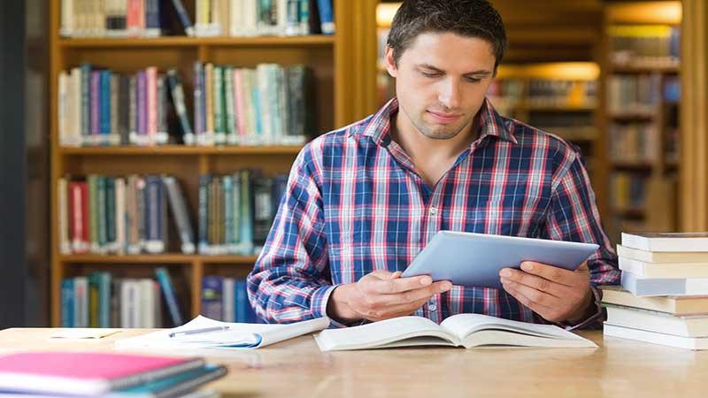 مجلات علمی و پژوهشی رشته قرآن و حديث