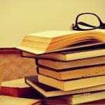 مجلات علمی و پژوهشی رشته مدیریت مالی
