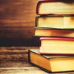 مجلات علمی و پژوهشی رشته مهندسی صنایع
