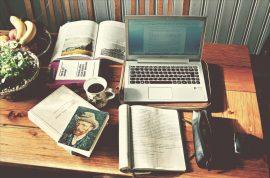 مجلات علمی و پژوهشی رشته پزشکی