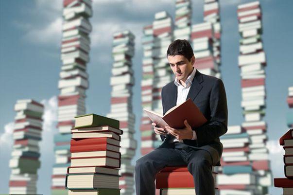 مشاوره انجام مقاله علمی و ترویجی | ثبت مقاله علمی و ترویجی
