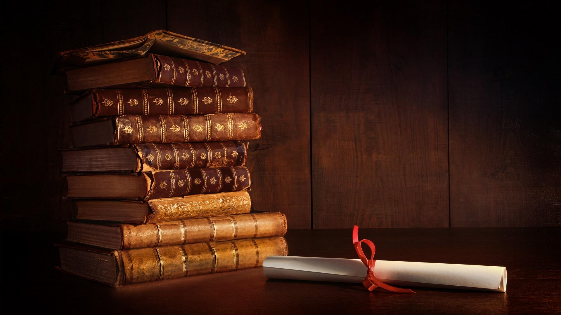 چاپ مقاله علمی پژوهشی | انجام مقاله علمی پژوهشی | مشاوره مقاله علمی و پژوهشی