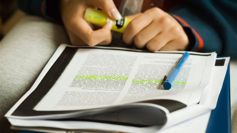 مقاله علمی ترویجی چیست ؟