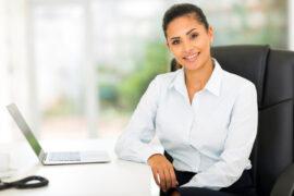 انجام رساله دکتری کارآفرینی و مشاوره انجام رساله دکتری کارآفرینی