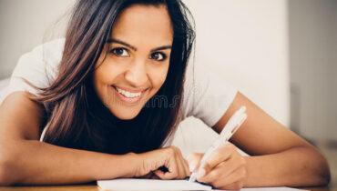 انجام تز دکتری   انجام پایان نامه دکتری   انجام رساله دکتری   انجام رساله تز پایان نامه دکترا