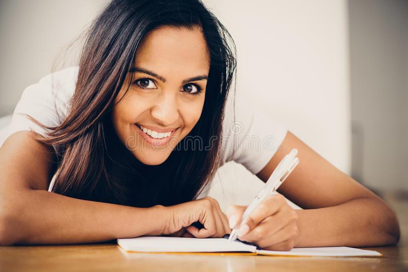 انجام تز دکتری | انجام پایان نامه دکتری | انجام رساله دکتری | انجام رساله تز پایان نامه دکترا