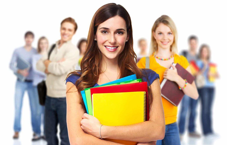 انجام رساله دکتری مدیریت سازمانی و مشاوره پایان نامه دکترای مدیریت سازمانی