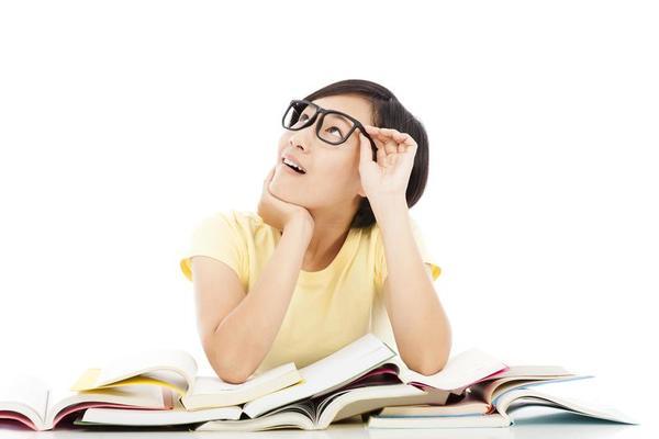 مشاوره انجام پایان نامه دکترا و ارشد | مشاوره انجام پایان نامه کارشناسی ارشد و رساله دکتری