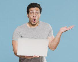 مجلات نامعتبر کدامند ؟ شناسایی مجلات نامعتبر   تز آنلاین برندی متفاوت در خدمات پایان نامه و مشاوره پروپوزال با همکاری اساتید برجسته ایران