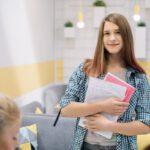 مدیریت پروژه چیست و تعریف مدیریت پروژه