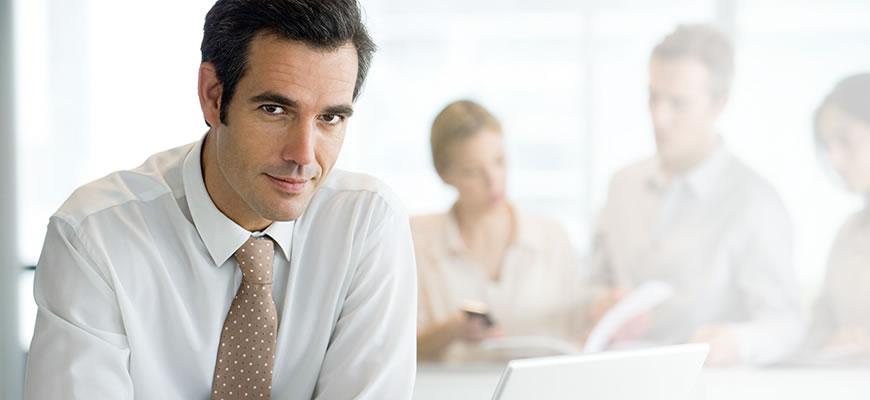 انجام پایان نامه ارشد   مشاوره انجام پایان نامه کارشناسی ارشد در تمامی رشته ها